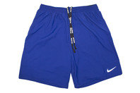 Nike Phenom 2-in-1 17 inch Shorts