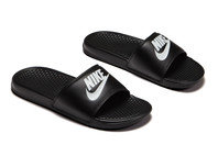 Nike Benassi Just Do It Slide Flip Flop