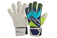 Sells Wrap Pro Terrain Goalkeeper Gloves