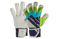 Sells Total Contact Pro Terrain Goalkeeper Gloves