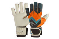 Sells Silhouette Elite Aqua Goalkeeper Gloves