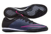 Nike MercurialX Finale IC Football Trainers