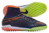 Nike HypervenomX Proximo TF Football Trainers