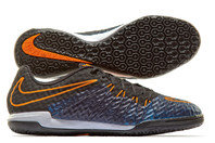 Nike Hypervenom Finale IC Football Trainers