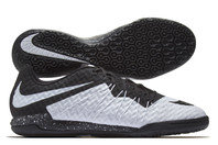 Nike HypervenomX Finale IC Football Trainers