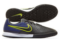 Nike MagistaX Finale IC Football Trainers