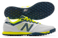 New Balance Audazo Turf Football Trainers