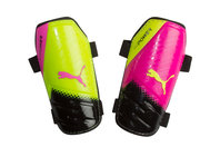 Puma evoPOWER 5.3 Tricks Shin Guards