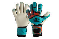 Umbro Neo Pro DPS Goalkeeper Gloves