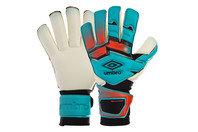 Umbro Neo Pro Rollfinger Goalkeeper Gloves
