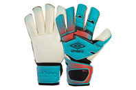 Umbro Neo Valor Goalkeeper Gloves