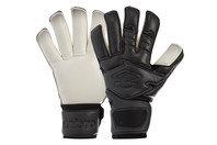Umbro Neo Valor Goalkeeper Gloves
