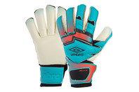 Umbro Neo Valor DPS Goalkeeper Gloves
