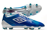 Umbro Velocita 2 Pro HG Football Boots
