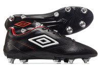 Umbro Velocita 2 Pro SG Football Boots