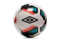 Umbro Neo Training Football