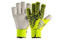 adidas Ace Half Negative Goalkeeper Gloves