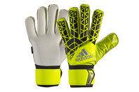 Ace Fingersave Replique Goalkeeper Gloves