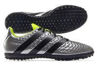 adidas Ace 16.3 TF Football Trainers