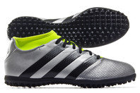 adidas Ace 16.3 Primemesh TF Football Trainers