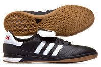 adidas 16.1 Copa SL Indoor Court Football Boots