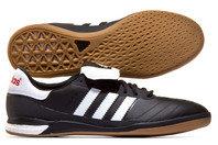 adidas 16.1 Copa SL Indoor Court Football Boots