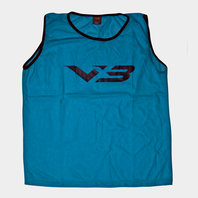 VX-3 VX3 Mesh Training Bib