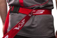 VX-3 Evasion Training Belt