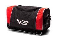 VX3 Boot Bag