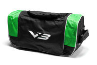 VX-3 VX3 Boot Bag