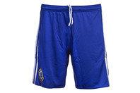 adidas Chelsea FC 16/17 Home Kids Football Shorts