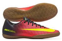 Nike MercurialX Victory VI IC Football Trainers