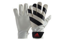 Classic Lite Goalkeeper Gloves