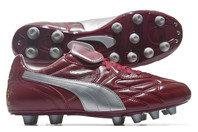 Puma King Top City di Bordeaux FG Football Boots