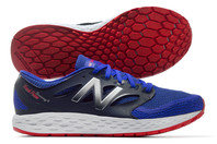 New Balance Fresh Foam Boracay Mens Running Shoes