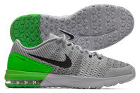 Nike Air Max Typha Training Shoe