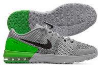 Nike Air Max Typha Training Shoe