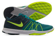Nike Zoom Train Incredibly Fast Training Shoes