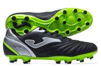 Joma Aguila 601 FG Football Boots