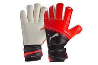 Puma evoPOWER Grip 2.3 GC Goalkeeper Gloves