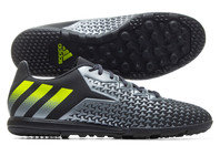adidas Ace 16.2 Cage Football Trainers