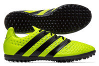 adidas Ace 16.3 TF Football Trainers