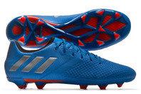 adidas Messi 16.3 FG/AG Football Boots