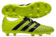 adidas Ace 16.1 FG/AG Kids Football Boots