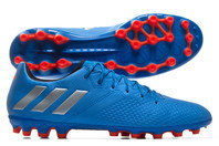 adidas Messi 16.3 AG Football Boots