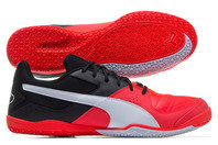Puma Gavetto Sala Indoor Football Trainers