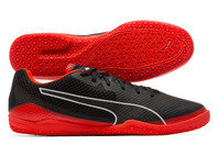 Puma Invicto Fresh Indoor Football Trainers