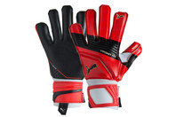 Puma evoPOWER Super 3 Goalkeeper Gloves