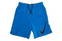 Nike Hyperspeed Woven 8 Training Shorts