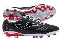 Joma Aguila GOL 601 FG Football Boots